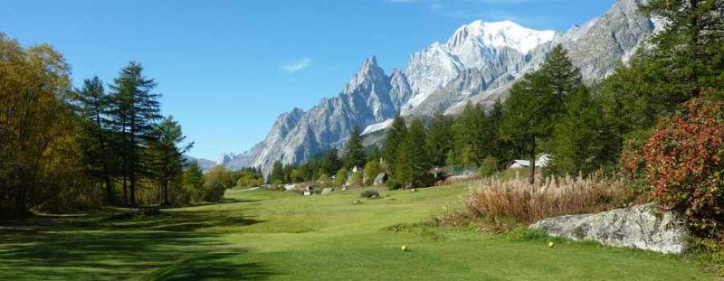 Hotel mont blanc chamonix hotel - Courmayeur Val Ferret Vacances Montagne Vall 233 E D Aoste